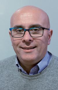 Alfredo Nulli
