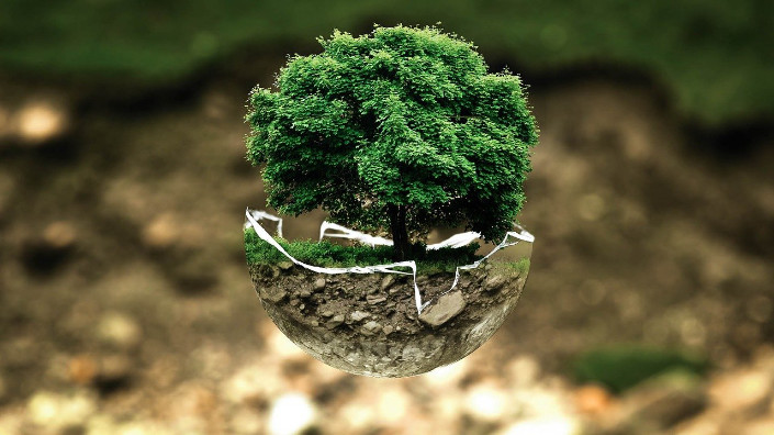 Construire ou rénover en respectant l'environnement