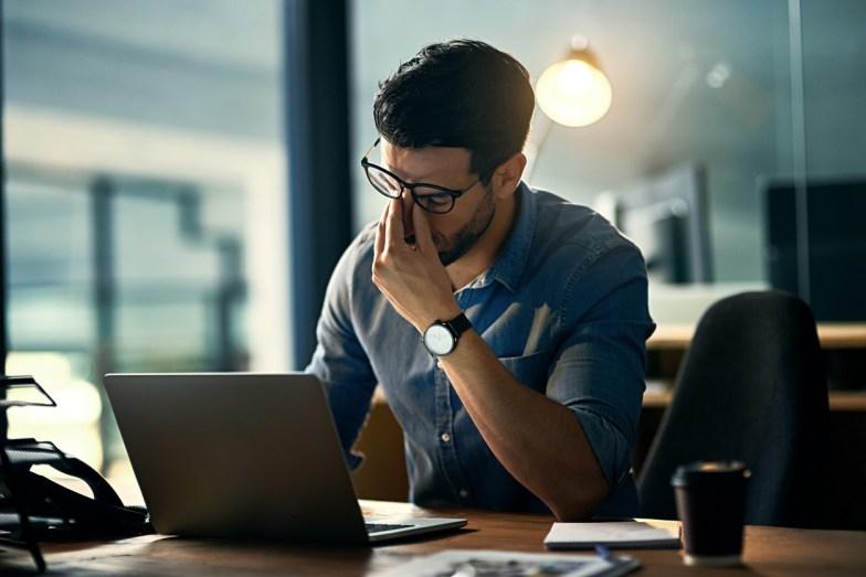 Quelles solutions naturelles contre le stress ?