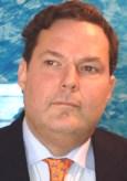 Waserstein headshot 2