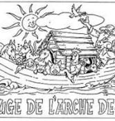 arche-de-noe-logo