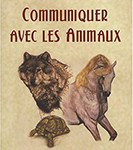 Communiquer avec les animaux - Soins énergétiques Alsace