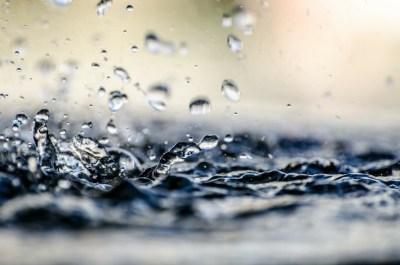 water-drop-214833_1280