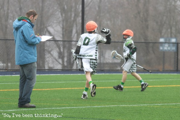 spring means lacrosse soivebeenthinking.com