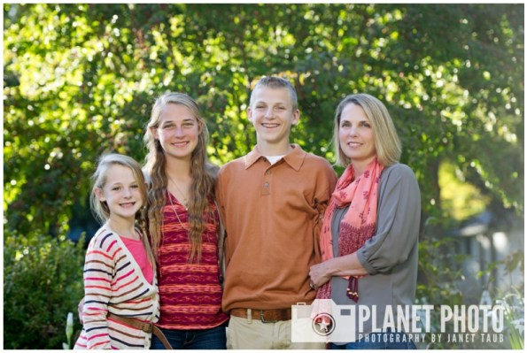 really last minute gift idea, planet photo
