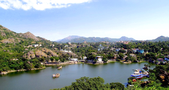 mount-abu-tour2