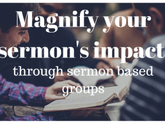 magnify-your-sermons-impact