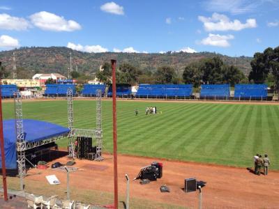 machakos stadium