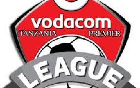Vodacom Premier league
