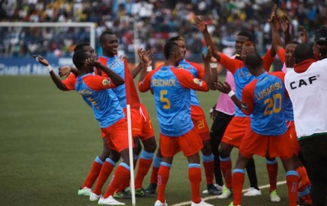 1453326029DR-Congo-players-celebrate-one-their-goals-against-Ethiopia-in-the-first-match-on-Sunday.-S
