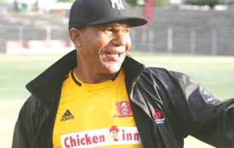 chicken inn coach antipas