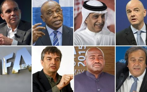 fifa-candidates_getty