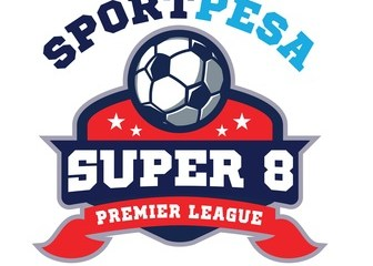 super 8 tournament