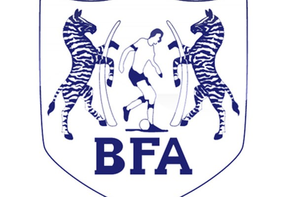 Botswana Football Association Yet To Reach Agreement With