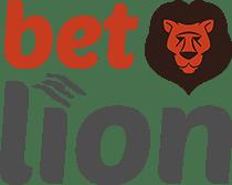 Sportpesa Mega Jackpot Predictions ,23 02 2019 KSH 167,590,853
