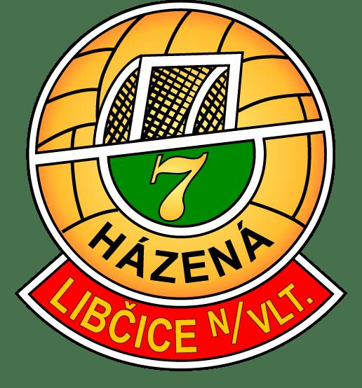Házená: Libčice n. Vlt. – TJ Lokomotiva Plzeň A @ Sportovní hala Břve | Hostivice | Česko