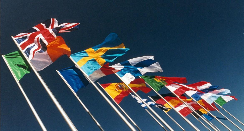 Unione Europea Sovranità Nazione