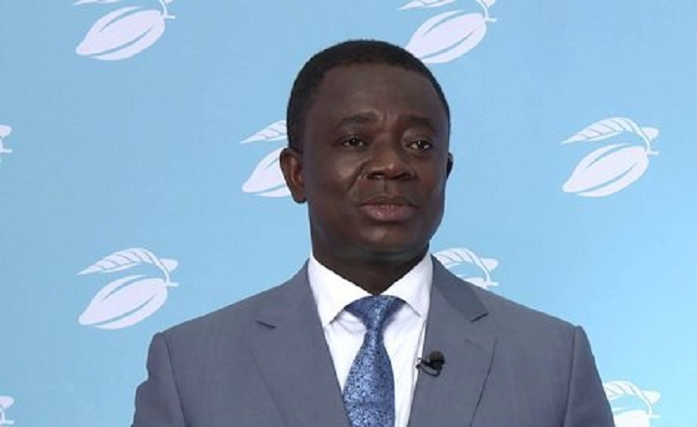 Dr Opuni failed to follow procedures for testing fertilizer – First state witness