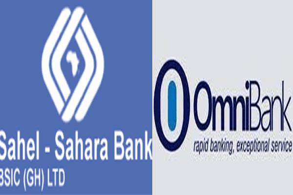 BoG approves merger of Sahel Sahara and Omni banks
