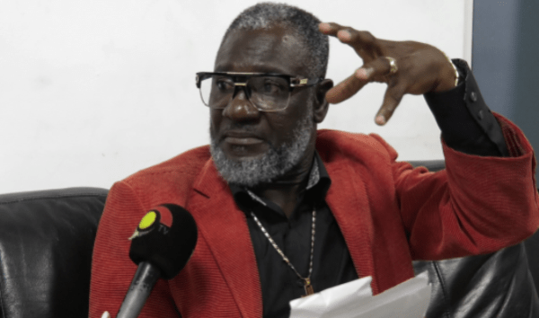 Wendy Shay cannot replace my daughter – Ebony's father