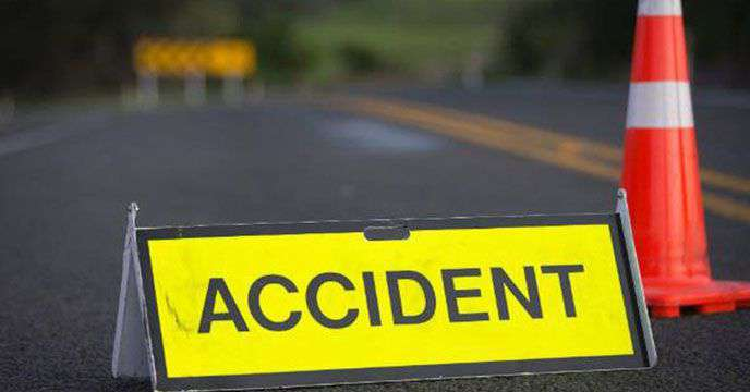 Walewale-Bolgatanga highway accident claims life Police officer, 3 others injured