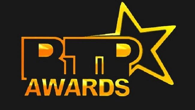 2019 RTP Awards: Full List Of Winners