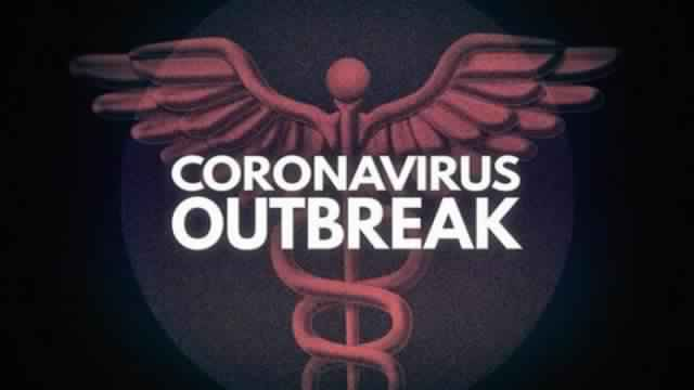 Ghanaians in China compose a song dedicated to Coronavirus fight
