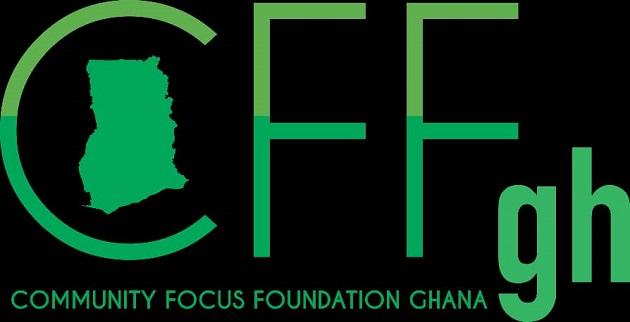 CFF-GH