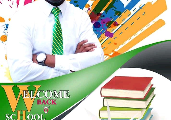 Quick notice to Foso College of Education students