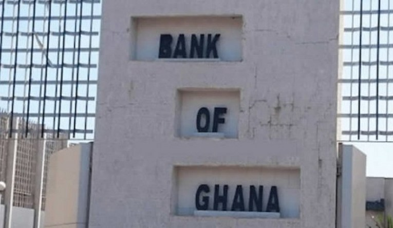 Banks to reduce interest rates by 2% effective April 1