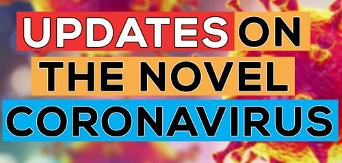 Ghana: Coronavirus cases increases to 11