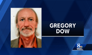 gregory-dow