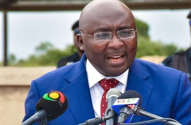 National Rental Assistance Scheme coming – Dr. Bawumia