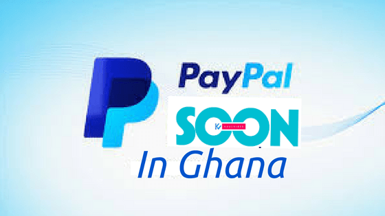 What Happened To PayPal, Dr. Bawumia?