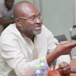 There is a plot to assassinate me on Thursday – Kennedy Agyapong alleges