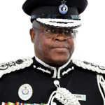Takoradi daylight robbery: Police offer GHS10,000 bounty for information on perpetrators
