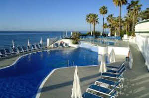 New Golden Mile, Estepona, Costa del Sol