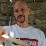 Mike Haid (Modern Drummer Contributing Writer)