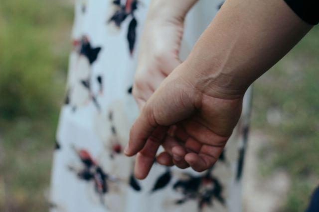 5 questions pour évaluer votre vision du mariage