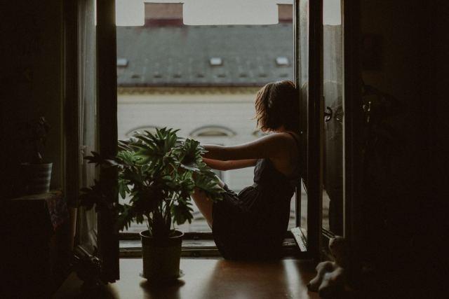 La dépression et l'Évangile