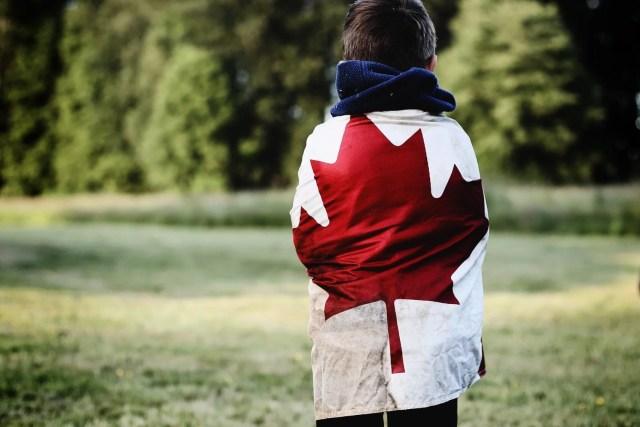 Quelle sorte de Canada voulons-nous?
