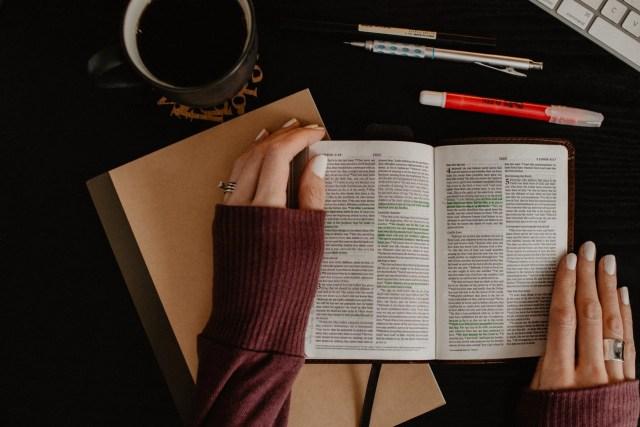 Les critères d'une herméneutique proprement évangélique
