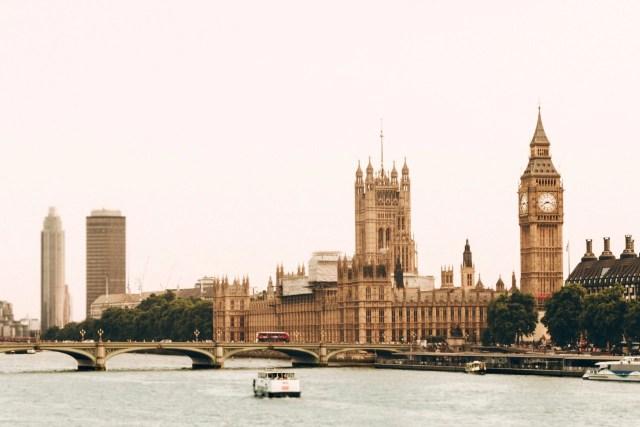 Neuf choses que vous devriez savoir sur la Confession de Westminster
