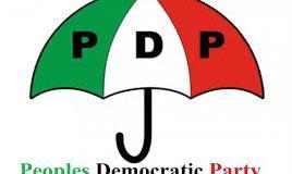 High, Court, PDP, congresses
