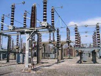 Electricity, Power, Tarrif, Increase, Federal Government, Minister, of , Power