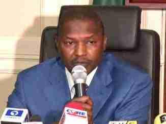 320 convicts seek presidential pardon