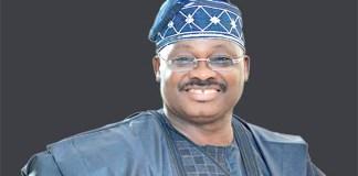 Ajumobi, APC, National Chairman, Court, Appeal
