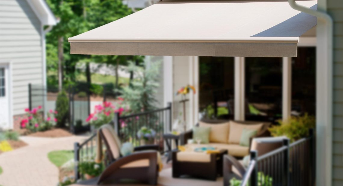Image Result For Cool Outdoor Patio Ideas