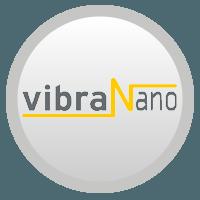 VibraNano