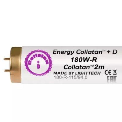 Лампы коллатэновые LightTech Collatan 160 W 1,76 м